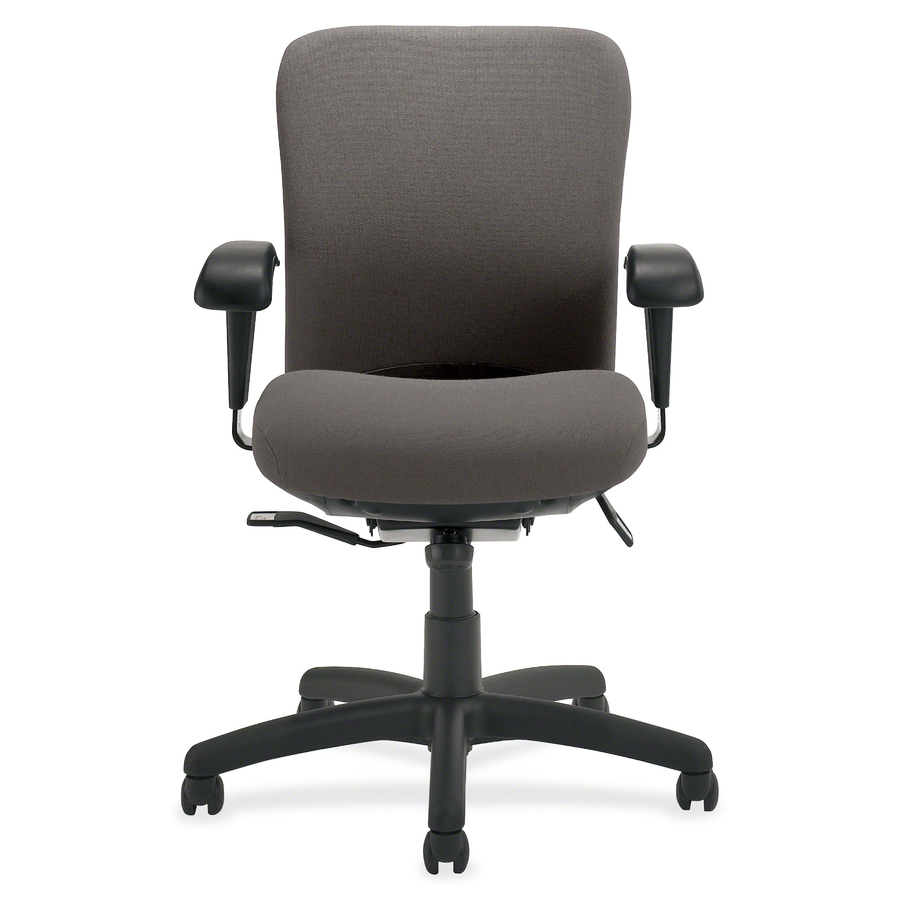 Discount UNCON11CP72AA United Chair ON11E3CP72SYNNBHDWAA United