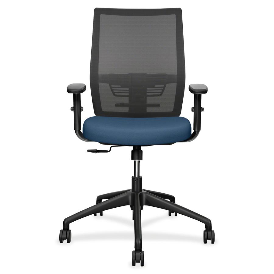 Discount UNCVC13MCAE16H United Chair VC13E3MVCAE16ABHDWHA United