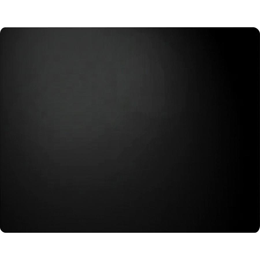 Groovy Artistic Plain Leather Desk Pad Aop1924Le Download Free Architecture Designs Barepgrimeyleaguecom