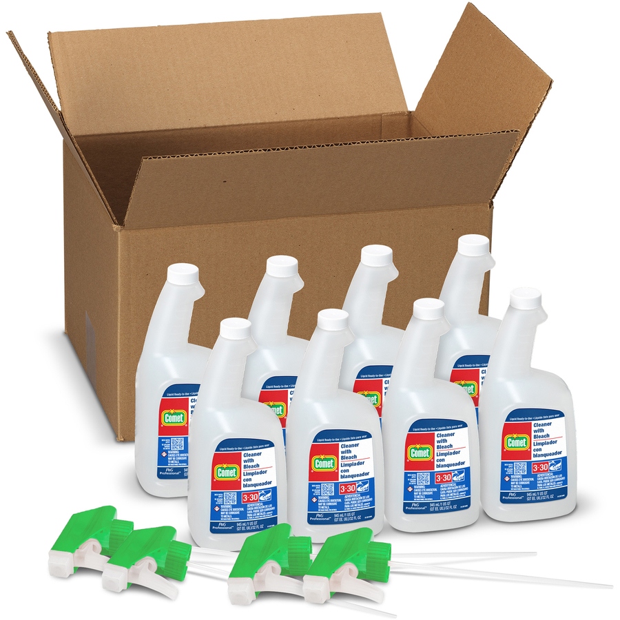 National Industries For The Blind Skilcraft Applicator Spray