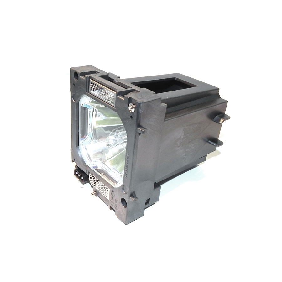 eReplacements POA-LMP108-ER Projector Lamp - Large