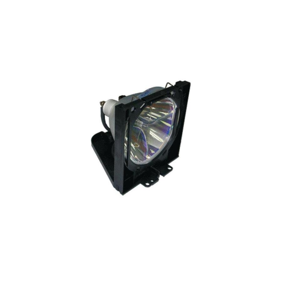 eReplacements TLPL78-ER Projector Lamp - Large