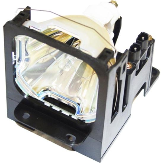 eReplacements VLT-XL5950LP-ER Projector Lamp - Large