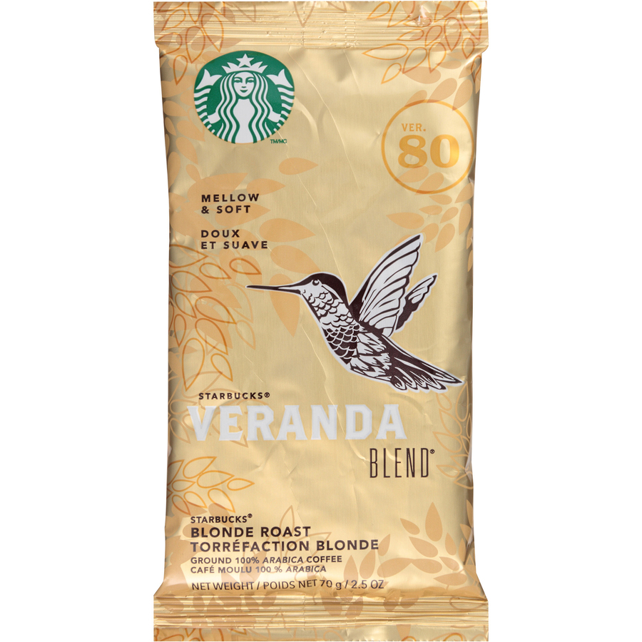 starbucks ground coffee sale