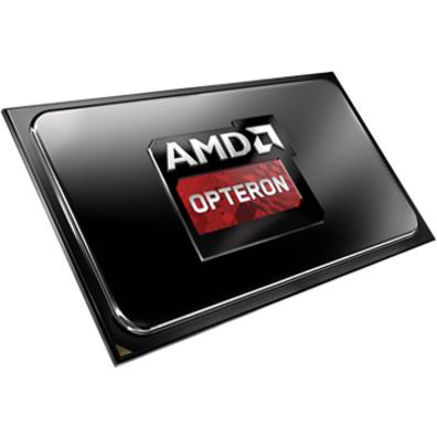 AMD Opteron 6300 6344 Processor OS6344WKTCGHKWOF - Large