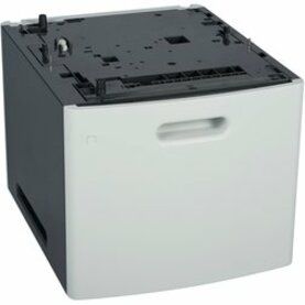 Lexmark Paper Tray 40G0804 - Large