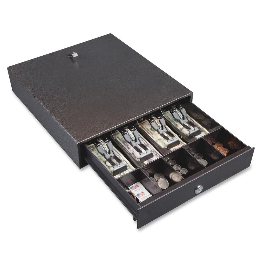 cash register drawer - HD2000×2000