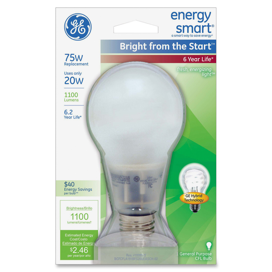 watch bulbs cfl light lighting bulb red youtube westinghouse