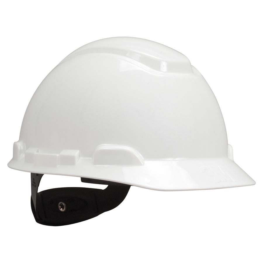 3m h700 series ratchet suspension hard hats mmmh701ruv. Black Bedroom Furniture Sets. Home Design Ideas