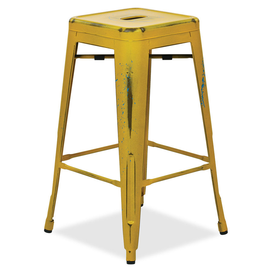 OSP Designs Bristow Antique Metal Barstool : 1027773389 from www.bulkofficesupply.com size 3000 x 3000 jpeg 724kB
