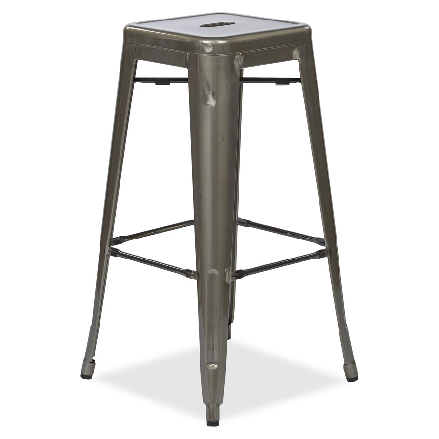 OSP Designs Bristow Antique Metal Barstool : 1027773397 from www.bulkofficesupply.com size 3000 x 3000 jpeg 556kB