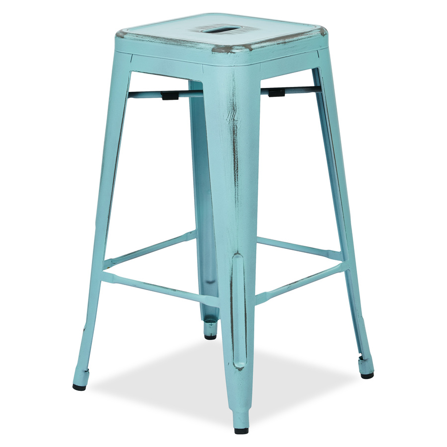 OSP Designs Bristow Antique Metal Barstool : 1027773403 from www.bulkofficesupply.com size 3000 x 3000 jpeg 651kB