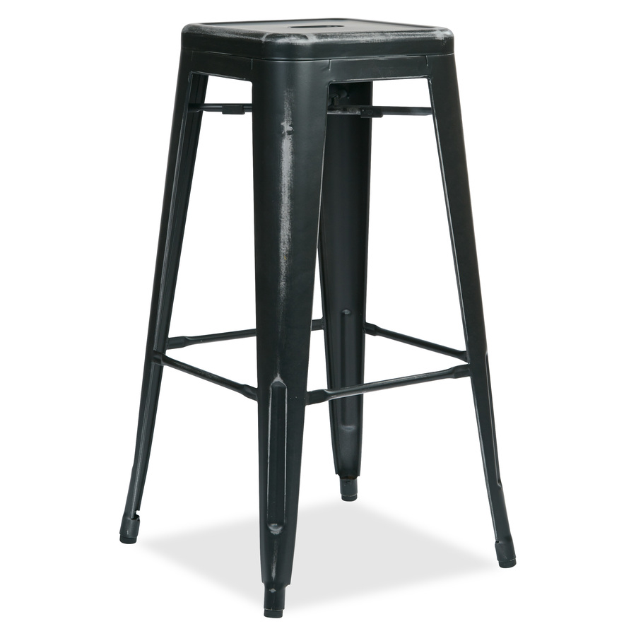OSP Designs Bristow Antique Metal Barstool : 1027773421 from www.bulkofficesupply.com size 3000 x 3000 jpeg 576kB