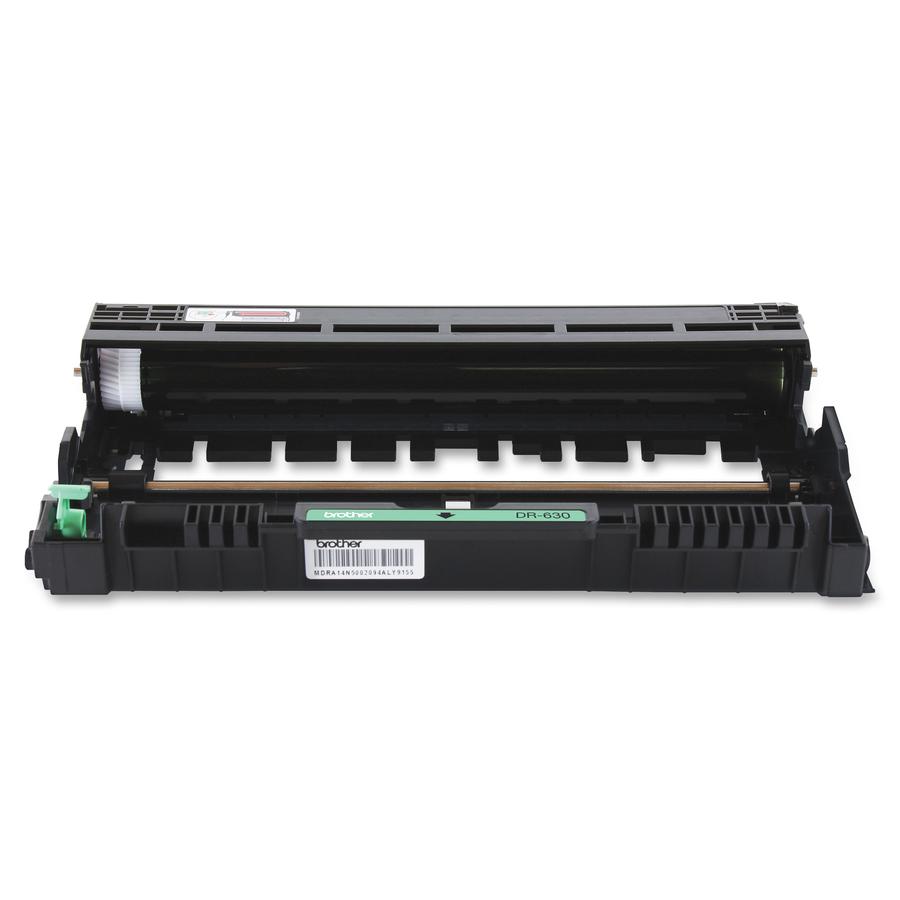 L2740DW 2X High Yield BLACK Toners for BROTHER TN660 HL-L2380DW MFC-L2720DW