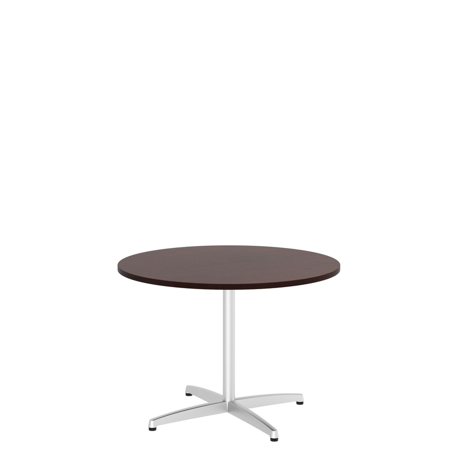 BSHTBXRCSSVK Bush Business Furniture W Round Conference Table - Round table base kit