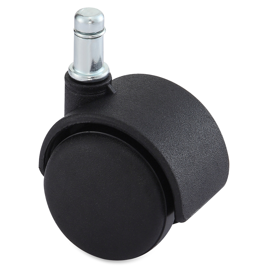 replacement perfect office set of heavy com safe caster floors amazon including mat dp floor for wheels chair all hardwood desk duty casters