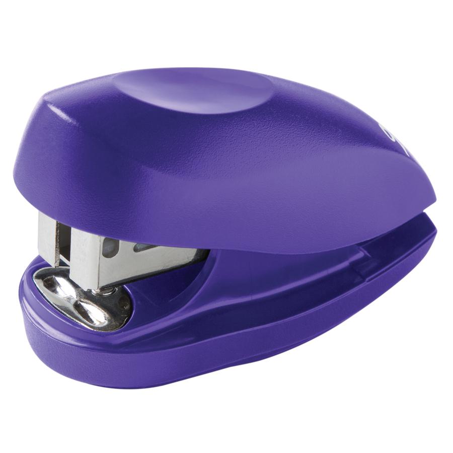 Swingline Tiny Tot Mini Stapler
