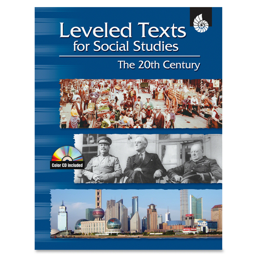 Liberal Studies Course Search