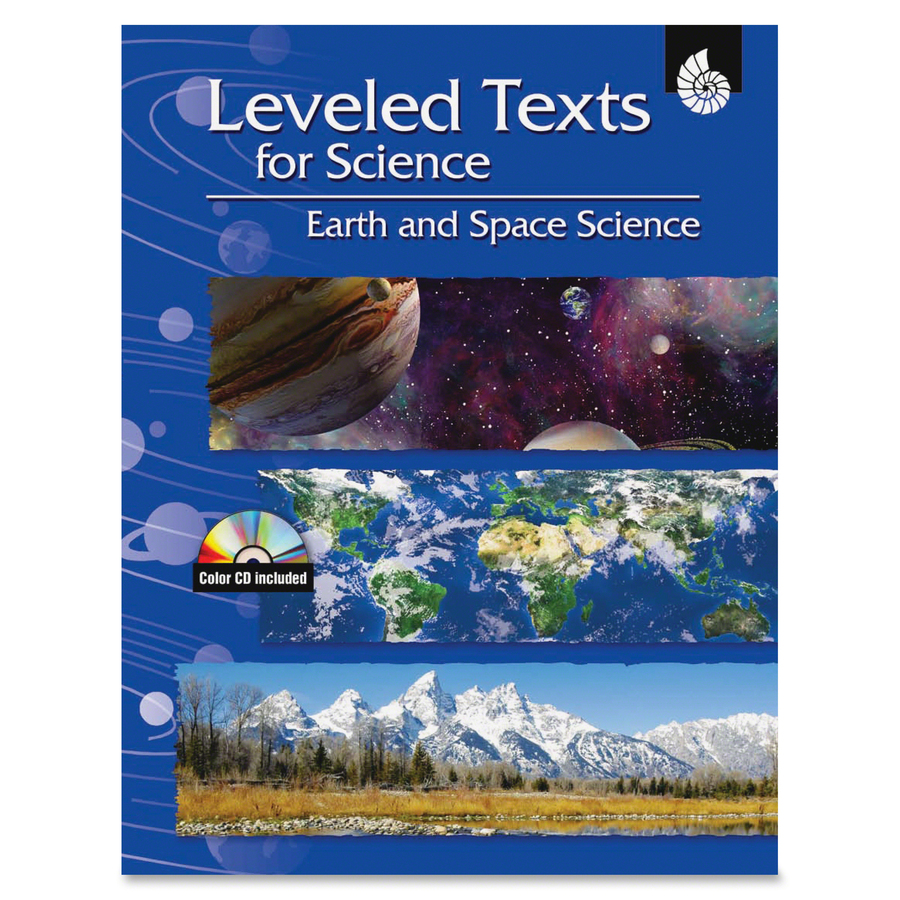 Discount SHL50160 Shell 50160 Shell Leveled Texts for ...