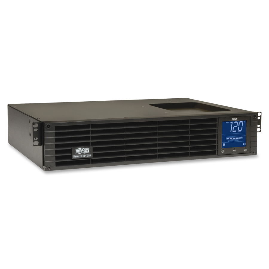 battery by backup panamax ups bzb mount express rack systems