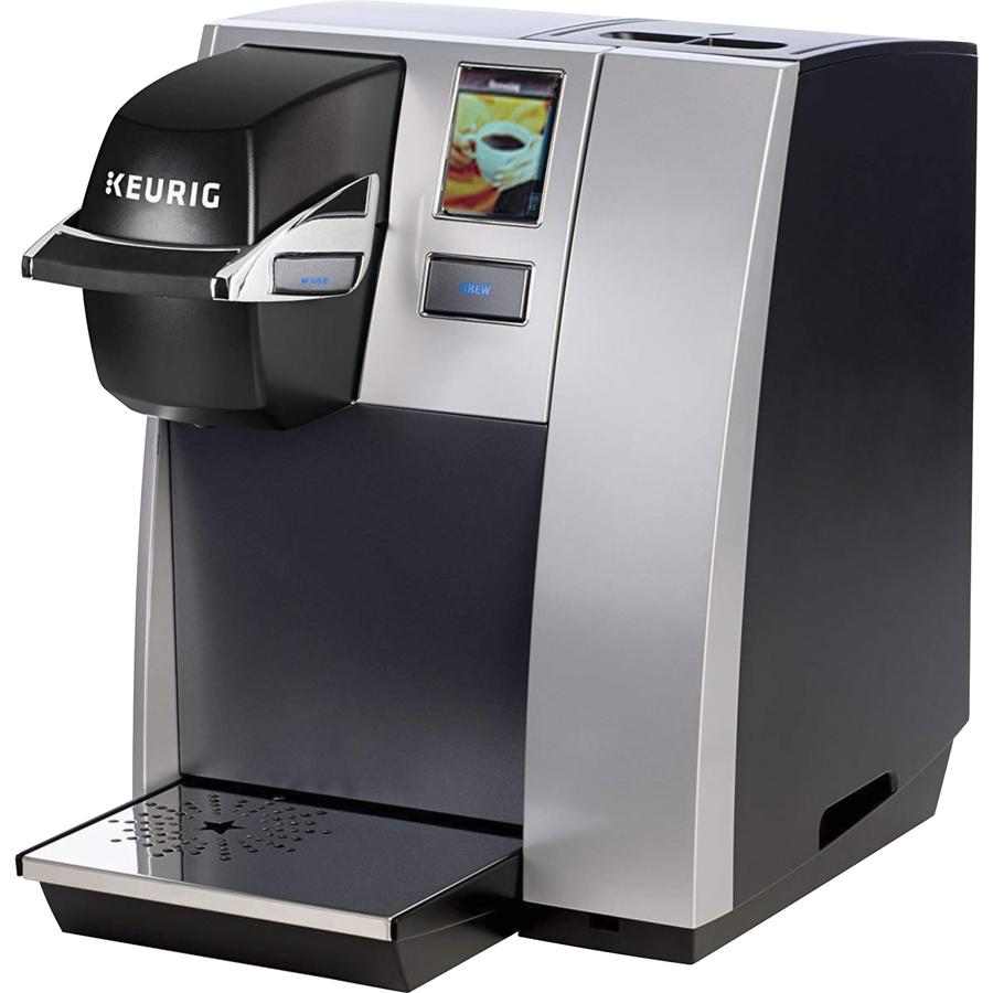 appliance marshall machine product plumbing repair plumbed maker coffee miele