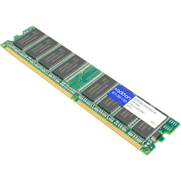 AddOn MEM3800-256U1024D-AO RAM Module - Large