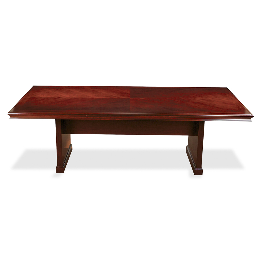 Osp furniture townsend tow 35 conference table for Furniture 35