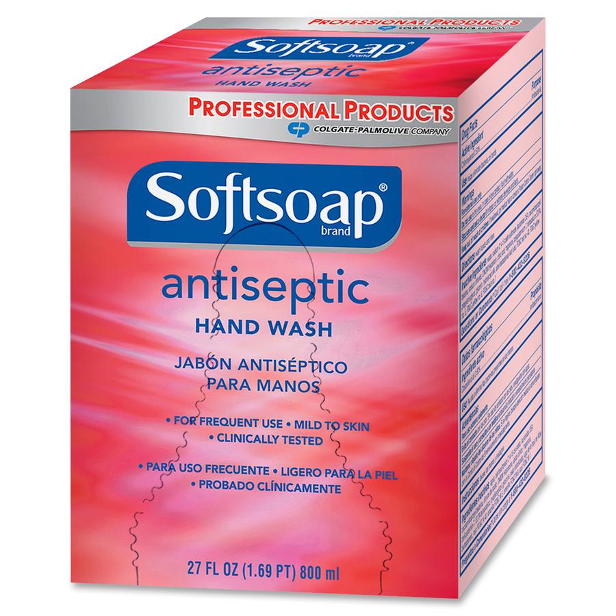 Discount Cpc01930 Softsoap 01930 Softsoap Liquid Soap