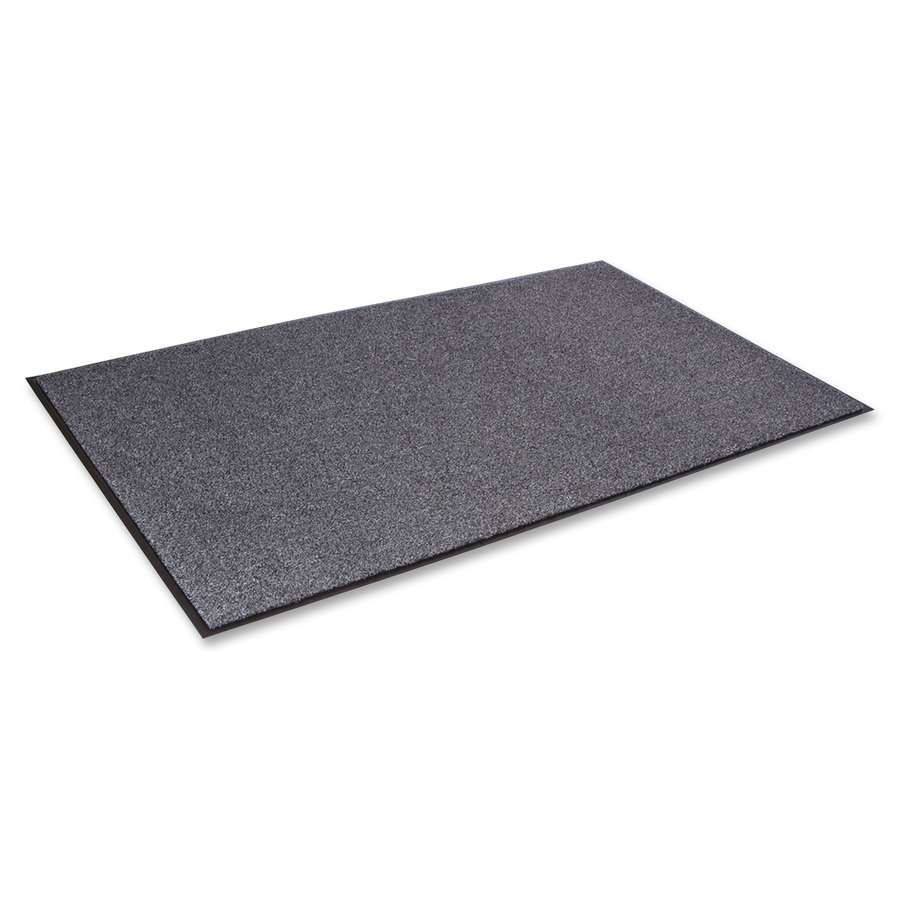 Crown Mats Rely On Olefin Wiper Mat Cwngs0035ch