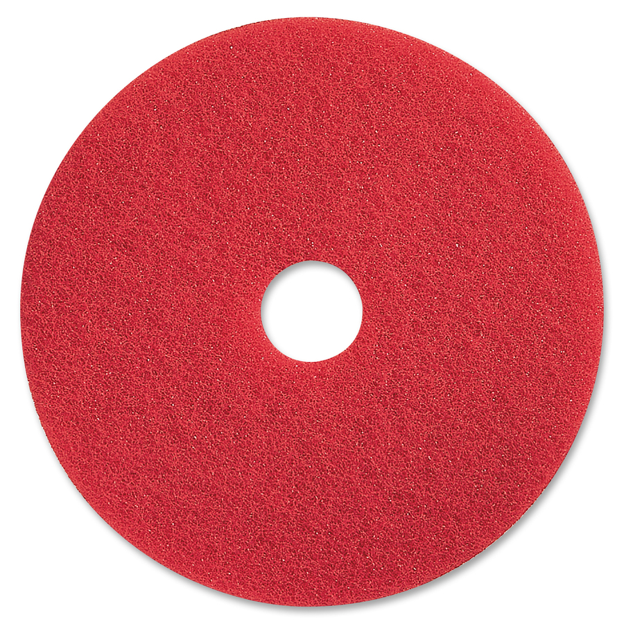 Impact Products Conventional Floor Spray Buff Pad IMP