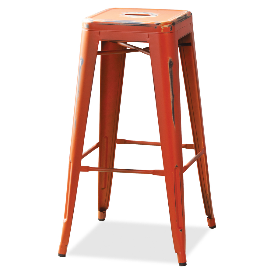 OSP Designs Bristow Antique Metal Barstool : 1030997650 from www.bulkofficesupply.com size 2000 x 2000 jpeg 700kB