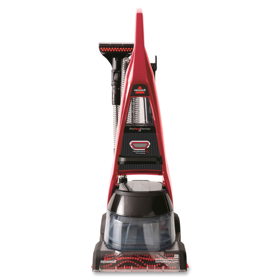Bissell Proheat 2x Premier Multi Surface Deep Cleaner