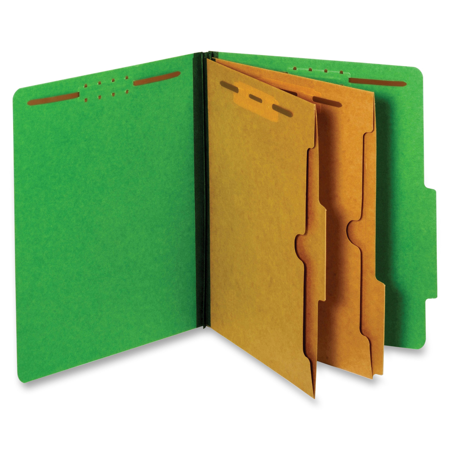 Accordion Folders With Dividers – Daily Motivational Quotes