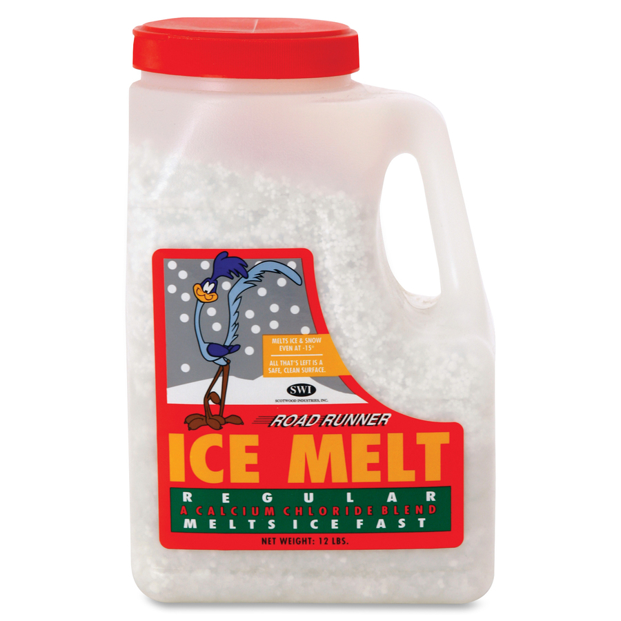 Sparco Road Runner Ice Melt : 1032575714 from www.bulkofficesupply.com size 2000 x 2000 jpeg 923kB