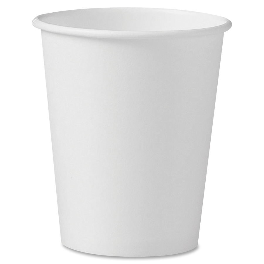 How Many Oz In A Solo Cup | Examples and Forms