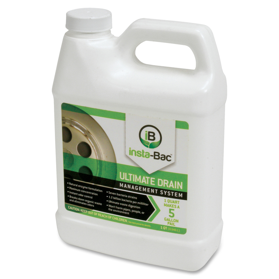 Wholesale Unimed Drain Waste Digest Concentrate Umiiddc23980 In Bulk