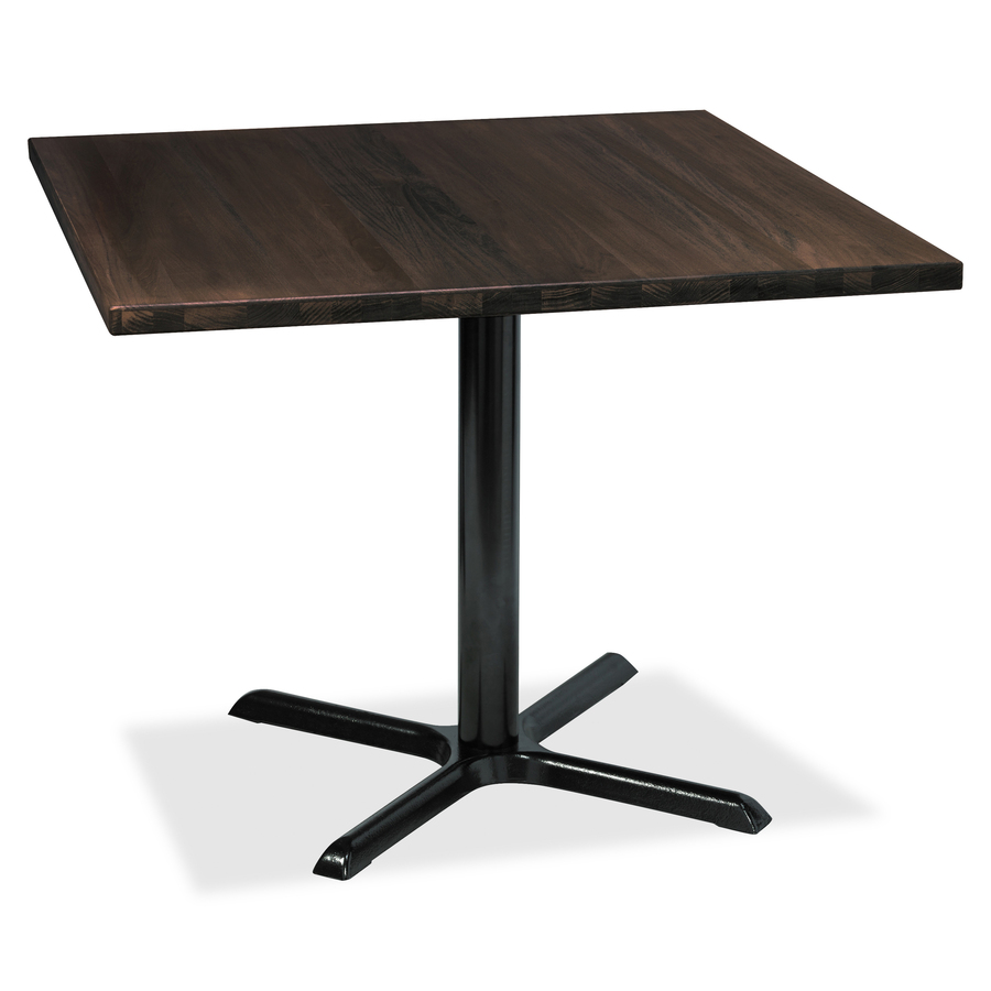 X Table Square Image Collections Bar Height Dining Table Set