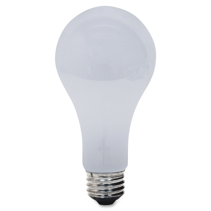 Ge Lighting Reveal 200 Watt A21 Bulb