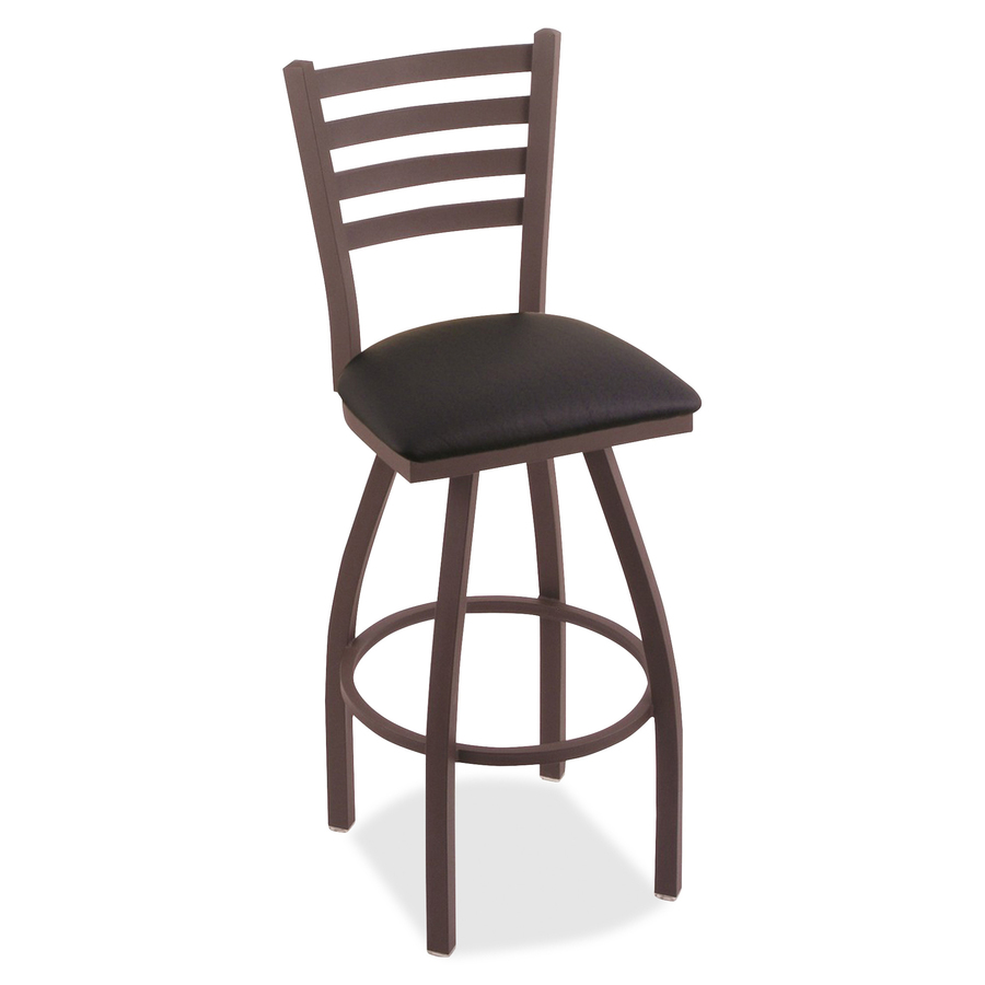 Holland Bar Stools Utility Stool : 1035237513 from www.bulkofficesupply.com size 2000 x 2000 jpeg 499kB