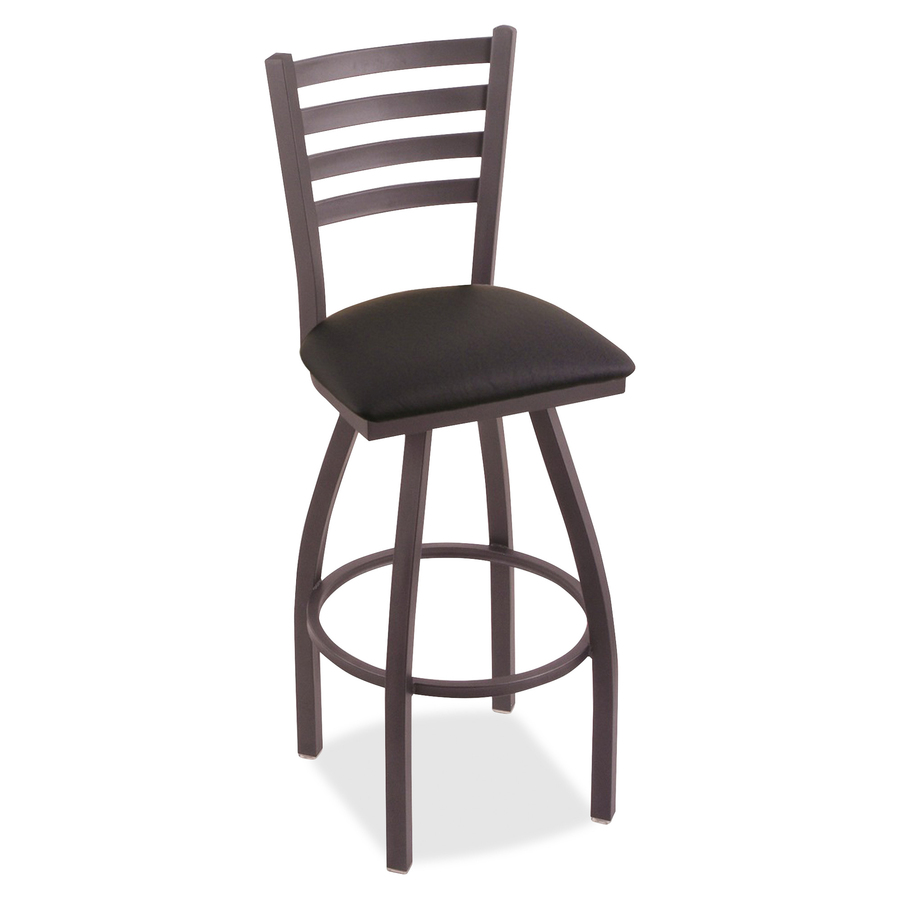 Holland Bar Stools 410 Jackie Swivel Stool : 1035237518 from www.bulkofficesupply.com size 2000 x 2000 jpeg 496kB