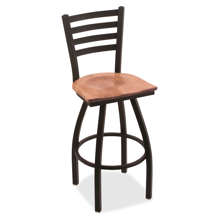 Holland Bar Stools Sitting Stool : 1035237519 from www.bulkofficesupply.com size 2000 x 2000 jpeg 517kB