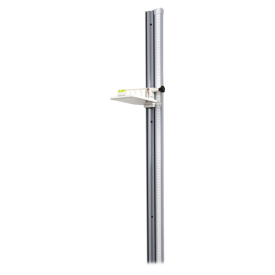 Hhm205hr Health O Meter High Strength Wall Mounted Height