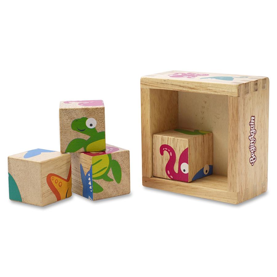 Discount BGAB1301 BeginAgain B1301 BeginAgain Toys Toddlers