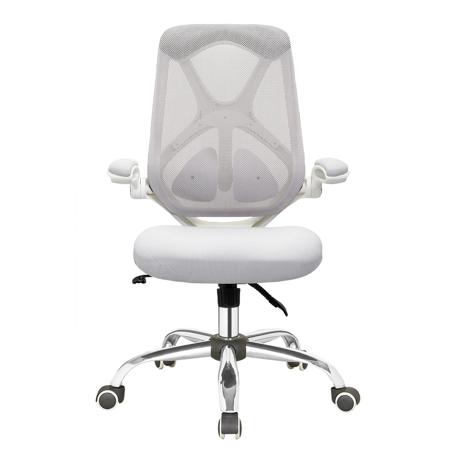 architonic meet by mt sedus product chairs b from task chair stoll white office armless en