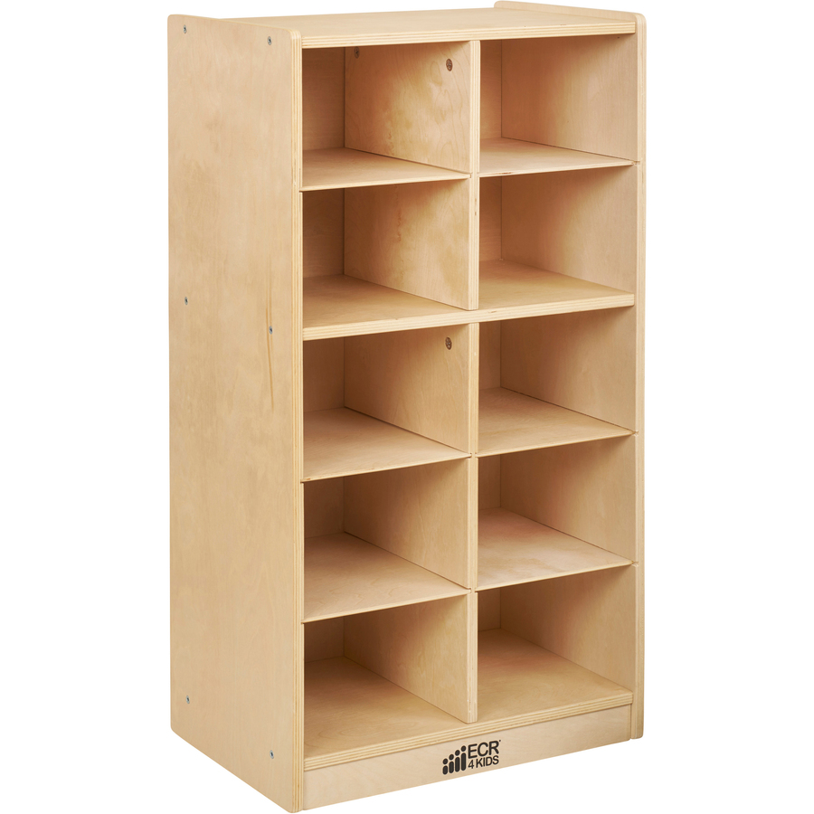 products shelf cubby cube organizer