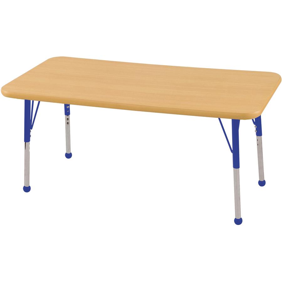 ECR4KIDS Mesa Activity Table