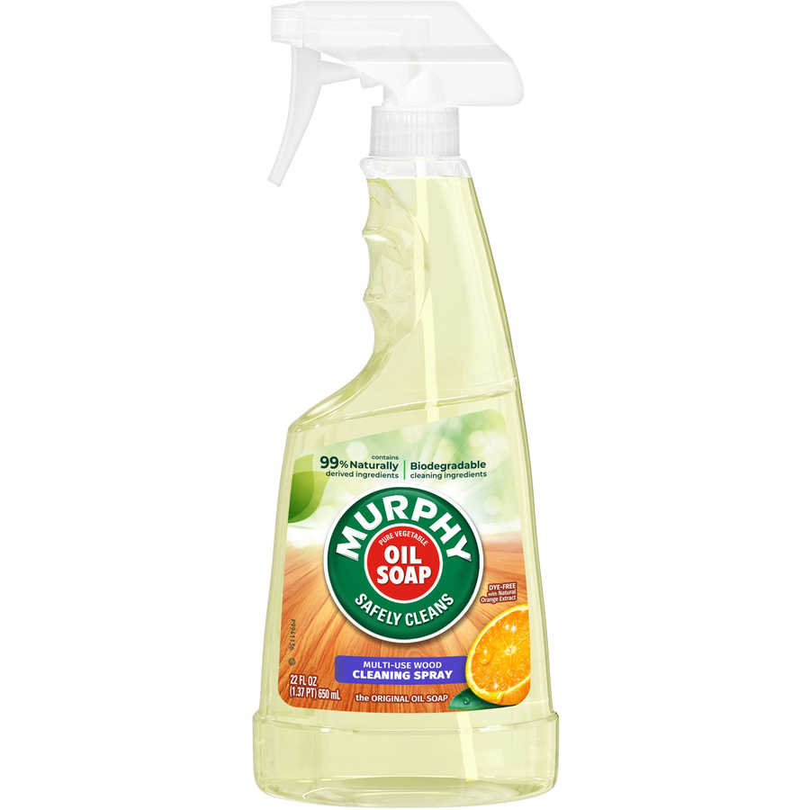 Murphy Oil Soap Wood Cleaner Formydesk Com