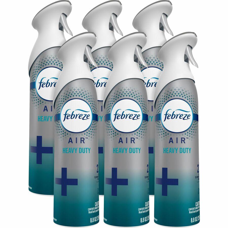 Febreze Air Freshener Spray : 1039824591 from www.bulkofficesupply.com size 3000 x 3000 jpeg 1248kB