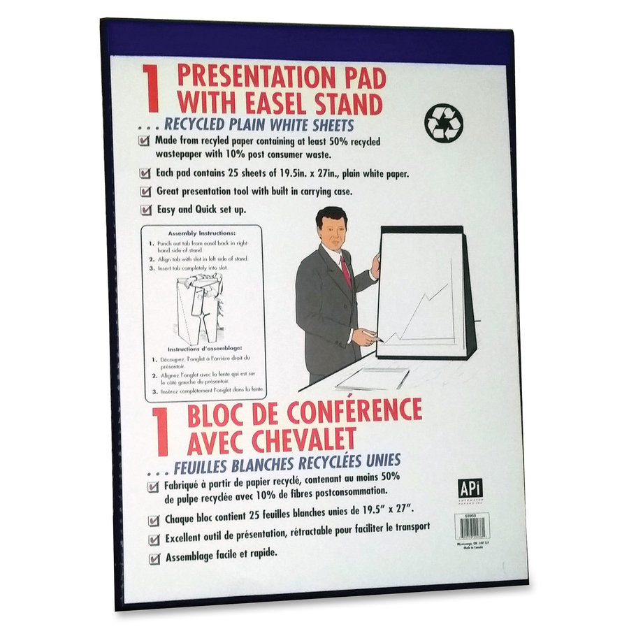 Where to buy ncr presentation paper