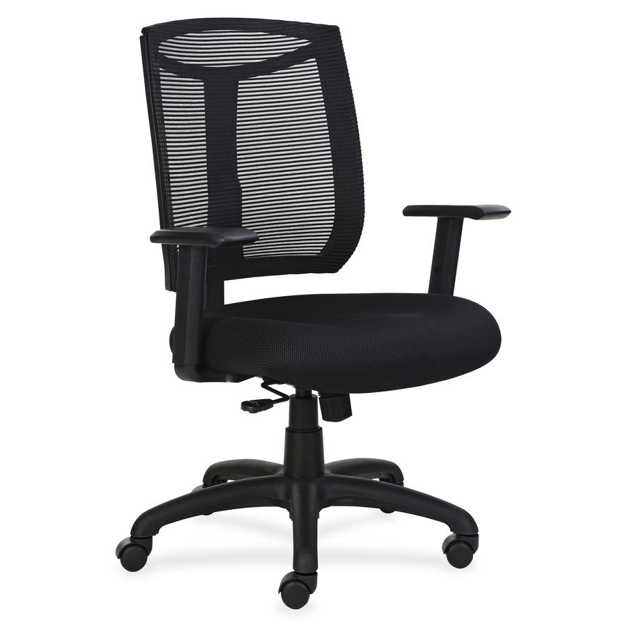 chairs chair spider man equipment lummyshop office merax seat mesh gaming series